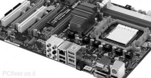 USB מפצלי מעבדת תיקון מחשבים בבת ים