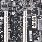 רמקולים מעבדת תיקון מחשבים בקריית ים