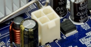 תוכנות מעבדת תיקון מחשבים בבאר שבע