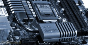 כרטיסי מסך מעבדת תיקון מחשבים בנתניה
