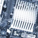 מחשבים סלוניים - מדיה סנטר מעבדת תיקון מחשבים ברמלה