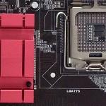 אביזרי רשת ראוטרים ואלחוטי מעבדת תיקון מחשבים בעפולה