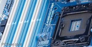 PCI כרטיסי מעבדת תיקון מחשבים באשדוד