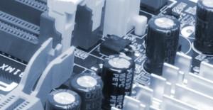 כבלים ומתאמים מעבדת תיקון מחשבים בקריית גת